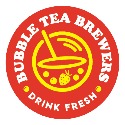 Bubble Tea Brewers